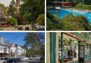 How to Choose the Right New York City Suburb