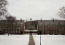 Inside a Battle Over Race, Class and Power at Smith College
