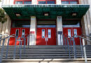 San Francisco Pauses School Renamings to Focus on Returning Students to Classrooms