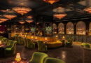 Jewel Box Dining Comes to Barclays Center